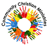 Community Christian Ministries