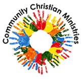 Community Christian Ministries